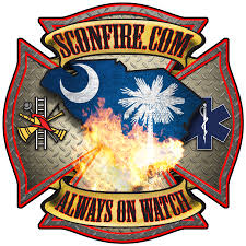 sc job wire sconfire com