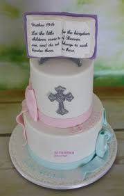 joint christening baby stuff pinterest christening