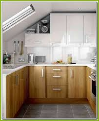Indian Style Kitchen Designs 12 Kitchen Cabinet Designs For Small Kitchens In India