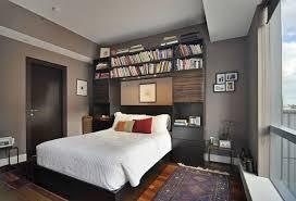 couleur taupe chambre couleur de chambre 100 idées de bonnes nuits de sommeil