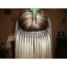 1 Gram Micro Loop Hair Extensions by 20 Inch Easy Loop Virgin Cuticle Hair Micro Bead Hair Extensions