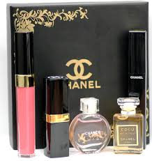 Best Gift For Women Chanel 5 In One Best Gift For Women End 1 17 2018 11 15 Am