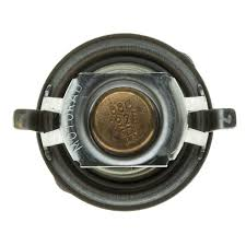 ford taurus engine coolant thermostat replacement beck arnley