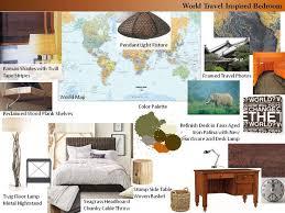 Travel Bedroom Decor by 148 Best Bedroom Ideas Images On Pinterest Room Bedroom