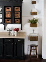 kitchen kitchen design ideas white cabinets small rustic kitchen