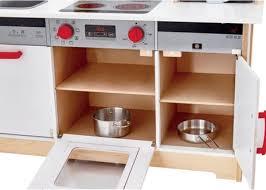 spielküche hape hape multifunktionale spielküche kitchens galaxus