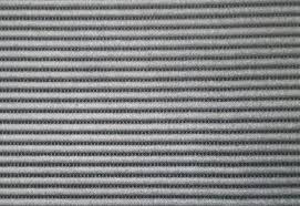 tapis cuisine lavable tapis de cuisine lavable en machine tapis cuisine lavable machine