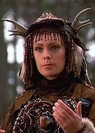 zena the warrior princess hairstyles yakut legendary journeys fandom powered by wikia