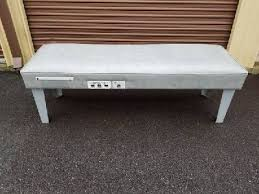 chiropractic roller table for sale table business inventory for sale classifieds in martinsburg wv