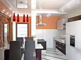 36 phenomenal kitchen island ideas 36 phenomenal kitchen island ideas creativefan