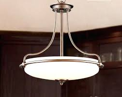 ceiling fan light pull chain switch fancy pull chain ceiling light image of elegant ceiling light with