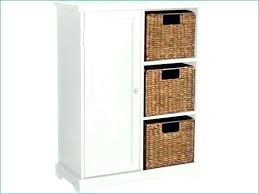 entryway storage cabinet with doors entryway storage cabinet with doors in white tbtech info