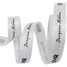 satin ribbon wholesale printed ribbon wholesale printed satin ribbon