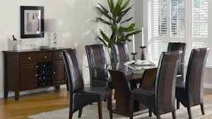 remarkable wonderful dining room table kitchen standard dining room table size wonderful dining tables