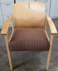 Kfi Furniture Used Seating Office Furniture Solutions Inc
