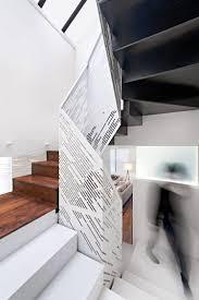 corrimano per esterno corrimano e ringhiere per scale dal design moderno mondodesign it
