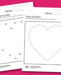 free printable tracing letter h worksheets for preschool printing