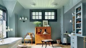 Ultimate Pink Wall Paint Top by Interior Paint Ideas Colors U0026 Trends Architectural Digest