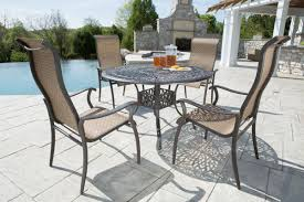 toprated top rated outdoor furniture home design