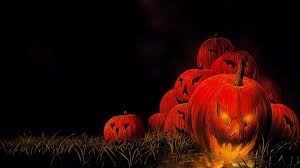 scary halloween desktop background backgrounds high resolution scary halloween wallpapers