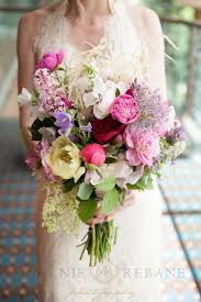 wedding flowers ottawa 170 best ottawa wedding melanie rebane photography images on