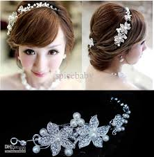 hair decorations tiaras hair accessories bridal hair accessories bridal comb