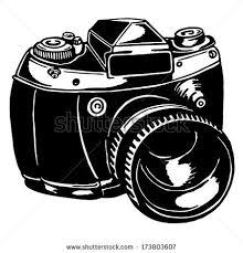 sketch photo camera stock vector 173803616 shutterstock