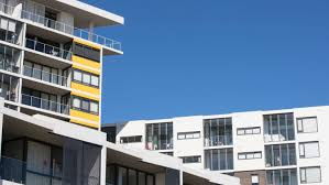 Sydney Apartments For Sale Sydney Apartment Rents Catch Up With Houses As Experts Raise