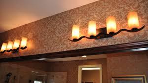 bathroom light fixtures oil rubbed bronze bathroom light fixtures bronze bathroom cintascorner tuscan