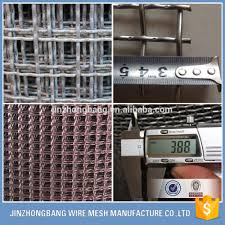 fireproof wire mesh fireproof wire mesh suppliers and