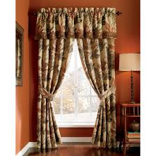 superb beaded waterfall valance 84 beaded waterfall valance croscill bali curtain valance jpg