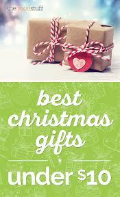 classy gifts under goodstuff gifts under goodstuff to indoor