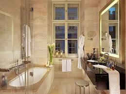 Beige Bathroom Ideas Awesome 90 Beige House Ideas Design Inspiration Of Best 25 Tan