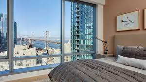 san francisco home decor apartment cool apartments near financial district san francisco