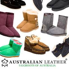 ugg boots sale melbourne australia australian leather ugg boots deals unbeatable daily deals on cudo