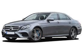 hybrid cars bmw best hybrid cars u0026 plug ins to buy in 2017 carbuyer