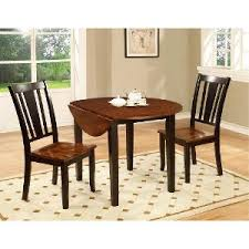 dining room table and chair sets dining room sets dining table and chair set rc willey