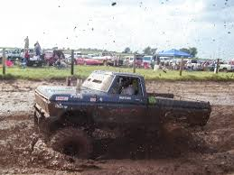 mudding truck mud truck graphics and comments