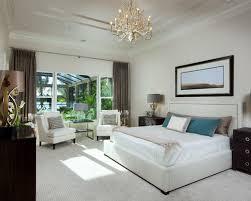 bedroom chandelier ideas best bedroom chandeliers ideas bedroom chandeliers ideas