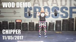 crossfit in los angeles reach your maximum health potential