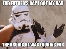 Star Wars Memes - image tagged in obviousstormtrooper star wars memes imgflip