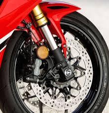 2017 honda cbr1000rr superbike test motorcyclist