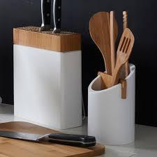 pot ustensile cuisine résultat de recherche d images pour ustensils de cuisine blanc et