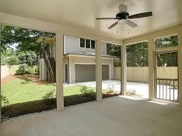 Garage Style Homes 15 Best Modern Architecture Images On Pinterest Prairie Style