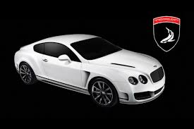 bentley front png bentley continental gt bullet by topcar from russia with love