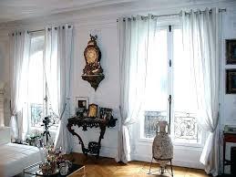 rideaux de cuisine ikea rideau moderne design rideaux cuisine ikea modele de pour idees cu