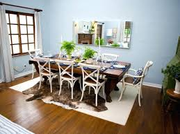 dining room table center pieces splendid 71 dining room table centerpieces decorating dining room