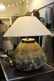 Tall Lamp Shades For Table Lamps Best 25 Large Lamp Shades Ideas Only On Pinterest Navy Lamp