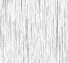 wood grain pattern photoshop image result for wood grain texture drawing bedroom textures