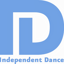 Independent by Independent Dance Youtube